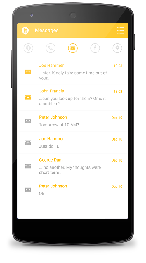 Couple_Tracker_Messages