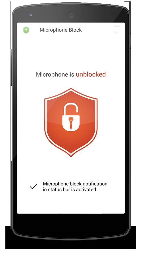 Microphone_Block_Block_Screen