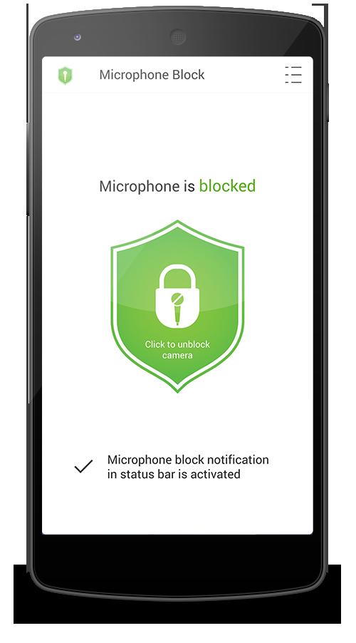 Microphone_Block_Unblock_Screen