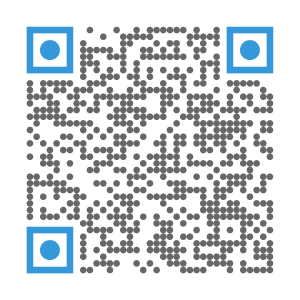 QR code for Couple Tracker