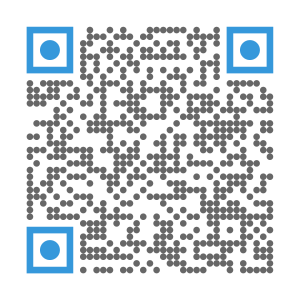 QR code for Couple Tracker Free